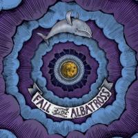 Fall Of The Albatross