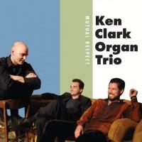 Ken Clark Organ Trio