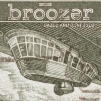 Broozer
