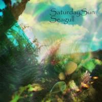 Saturday Sun