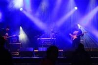 Jvt Band