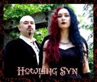 Howling Syn