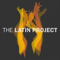 The Latin Project