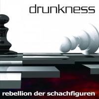 Drunkness