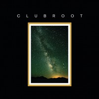Clubroot