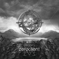 Zeroclient