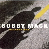 Bobby Mack & Night Train