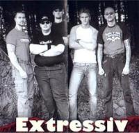 Extressiv