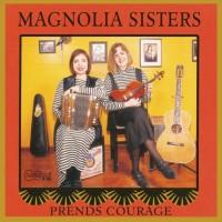 Magnolia Sisters