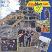 Bärlin Blues Band