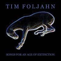 Tim Foljahn