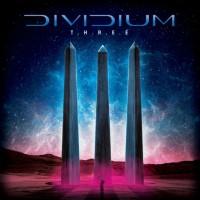 Dividium