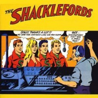 The Shacklefords