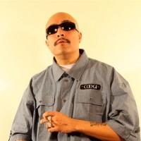 Mr. Capone-E