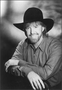 Dennis Robbins
