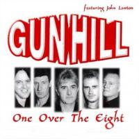 Gunhill