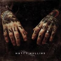 Matty Mullins