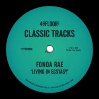 Fonda Rae