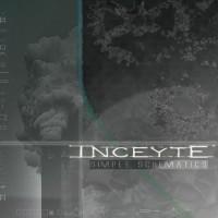 Inceyte