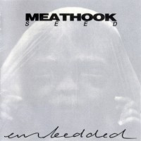 Meathook Seed