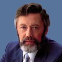 Klaus Wunderlich