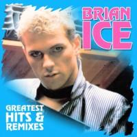 Brian Ice