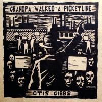 Otis Gibbs