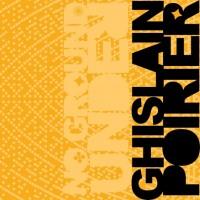 Ghislain Poirier