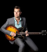 The Nick Hexum Quintet