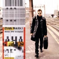 Evan Marks