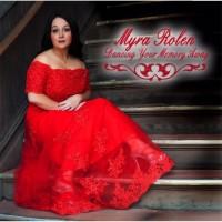 Myra Rolen
