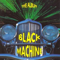 Black Machine