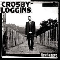 Crosby Loggins