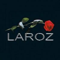 Laroz