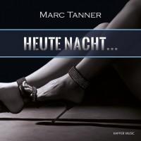 Marc Tanner