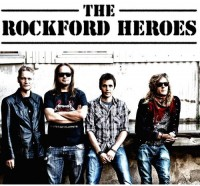 The Rockford Heroes