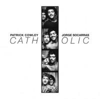 Patrick Cowley & Jorge Socarras
