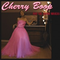 Cherry Boop And The Sound Makers