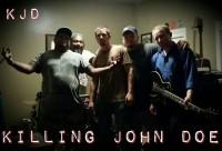 Killing John Doe