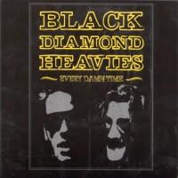 black diamond heavies