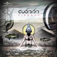 Coshish