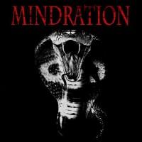 Mindration