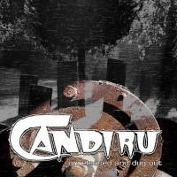 Candiru