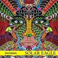 Solar Eagle