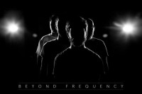 Beyond Frequency