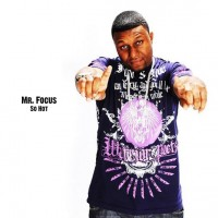Mr Focus