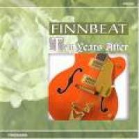 Finnbeat