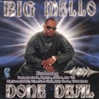 Big Mello
