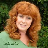 Vicki Delor