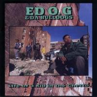 Ed O.G. & Da Bulldogs